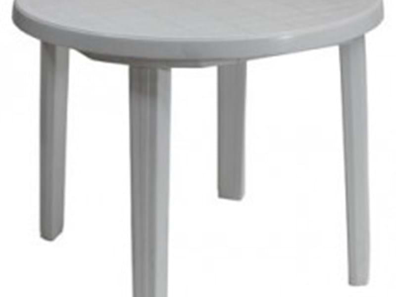 garden chairs white plastic alexander equipment hire