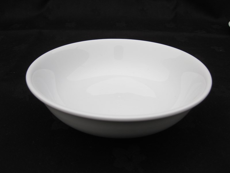 "Lubiana Dessert Bowls 6.5"" (16.5cm) (Pack of 10)"