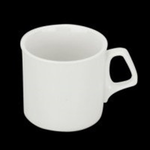 Cafe Mug 300ml Capacity image