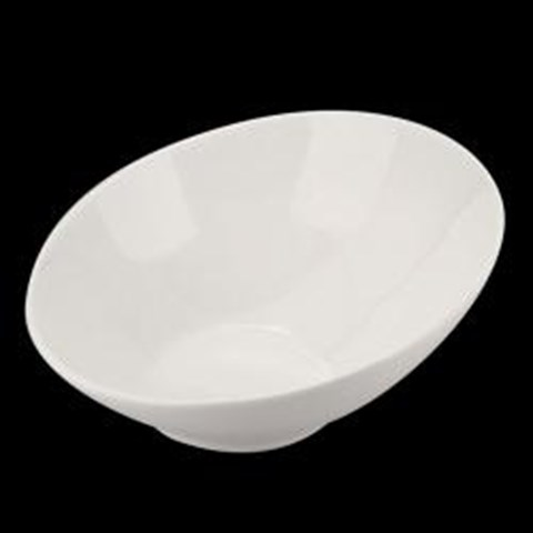 "Finebone Coupe 12"" image"