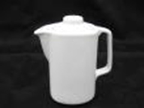 Finebone Coffee Pot image