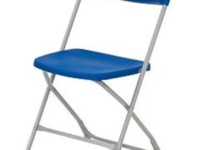 Fold Flat Chair Alexander Marquee Amp Equipment Hire