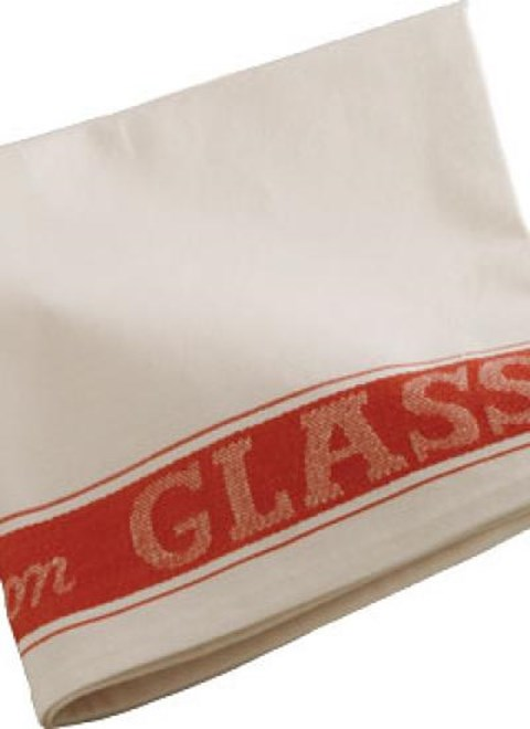 Glass Cloth image