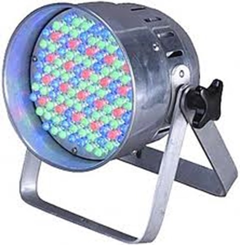 Led Par 56 Can Light image