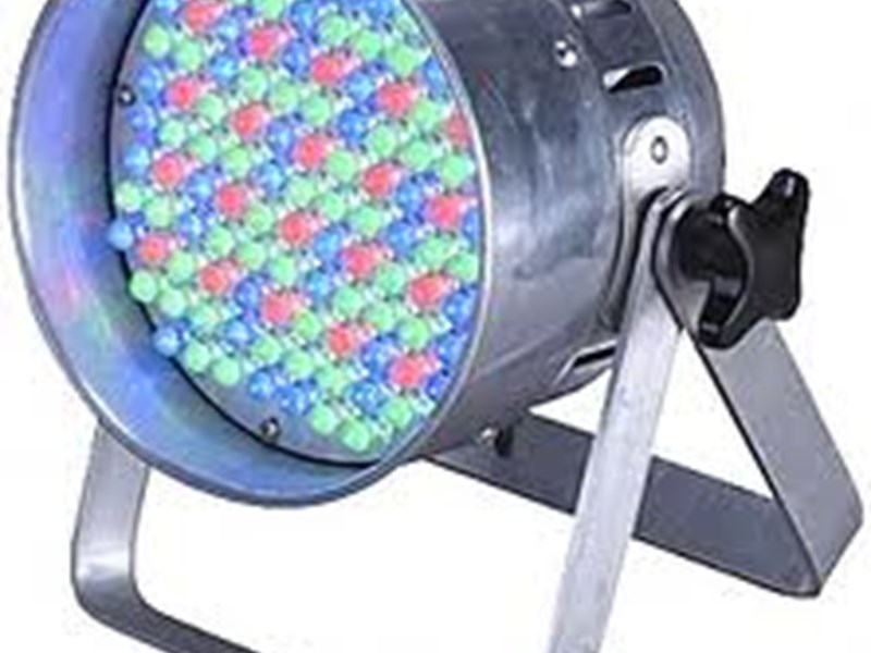Led Par 56 Can Light