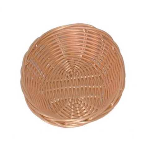 Bread Basket - Small image