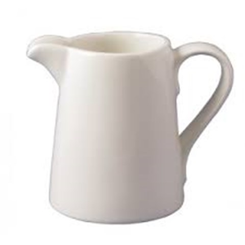 Large China Jug image