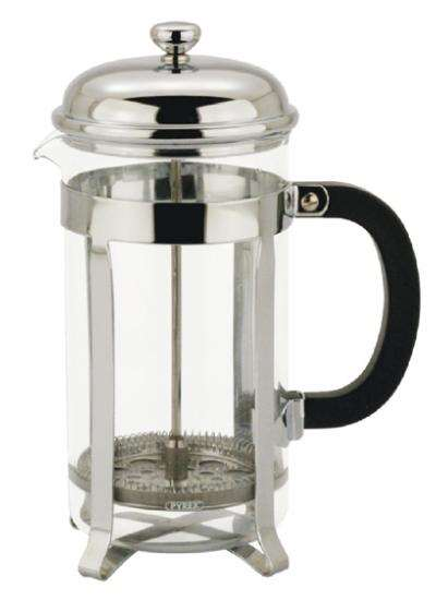 Cafetiere 8 Cup image