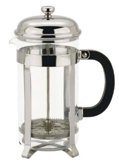Cafetiere 12 Cup image