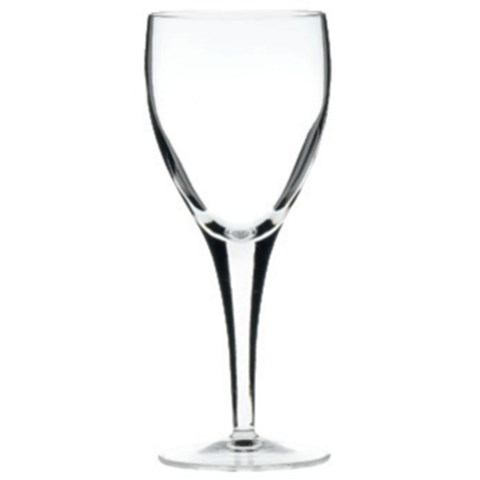 Michelangelo Wine Glass 8 oz image