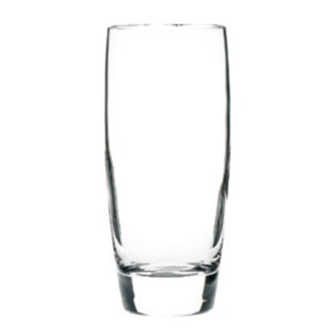 Michelangelo Flutino Glass 12 oz image
