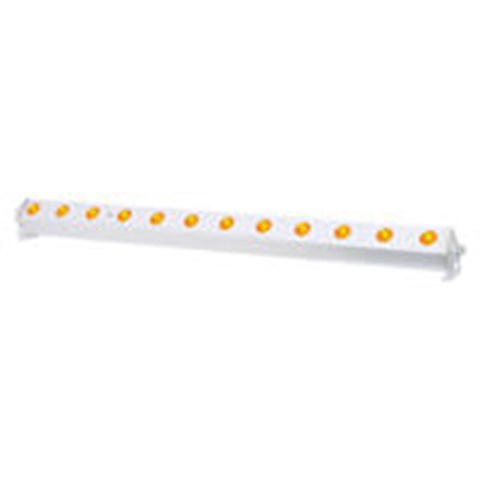 LED Batten Light image