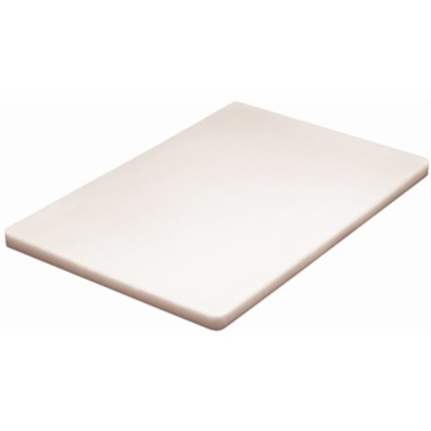 Chopping Board - Plastic image
