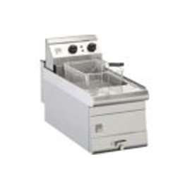 Electric Fryer - 8-10 Litres image