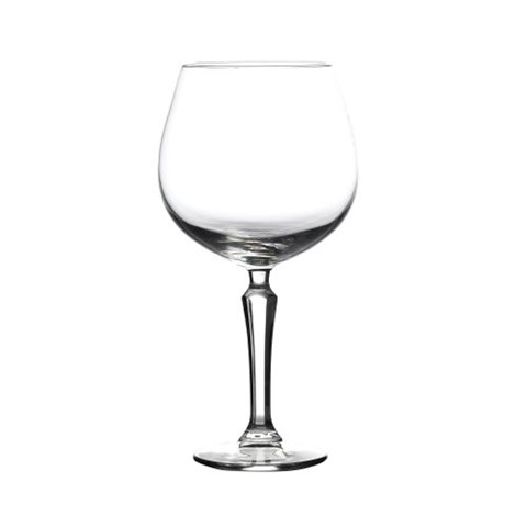Speakeasy Gin Cocktail Glass 58cl / 20.5oz image