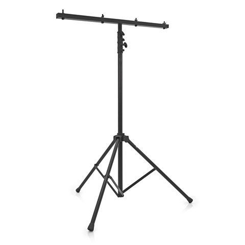 Disco Light Stand image