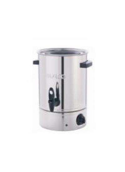 Electric Water Boiler 5 Gallon image